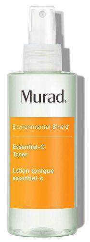 Murad Environmental Shield Essential-C Toner