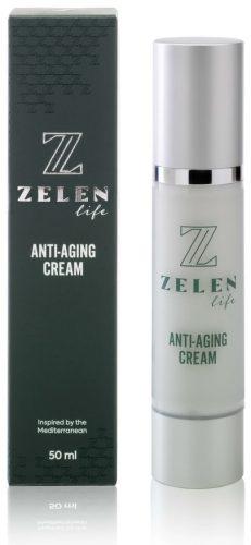 anti-aging-night-cream-zelen-life
