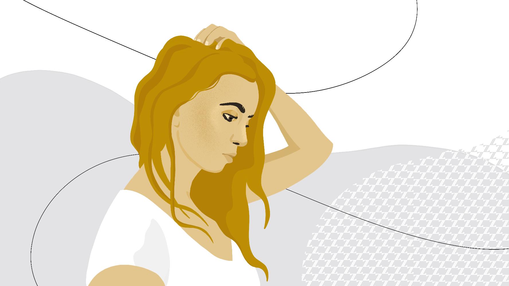 scalp-acne-prevention