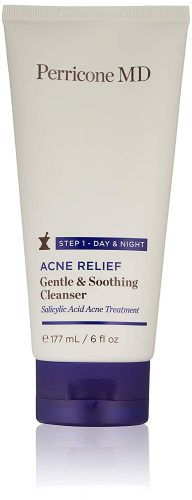 Perricone MD Acne Relief Gentle & Soothing Cleanser
