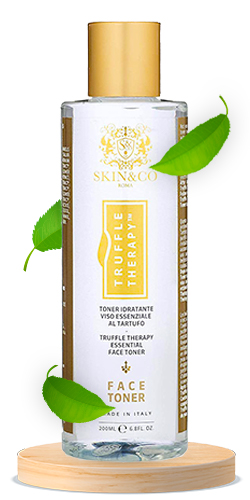 SKIN&CO Roma Truffle Therapy Essential Face Toner