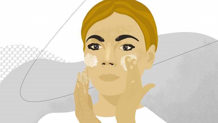 6 Best Face Washes (& Cleansers) for Your Whiteheads