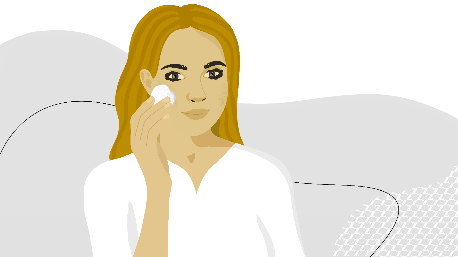 How to use your toner effectively