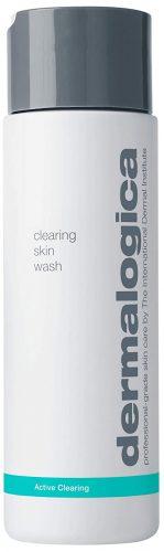 Dermologica Clearing Skin Wash