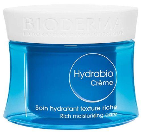 Bioderma Hydrabio Cream
