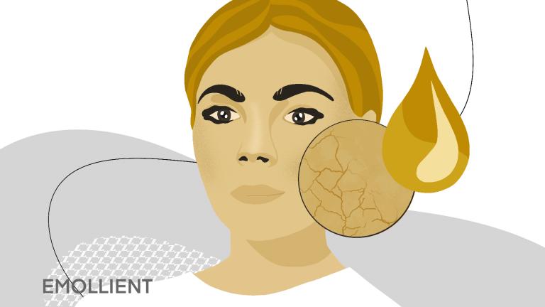 The 5 Best Emollient Moisturizers (Dry & Flaking Skin)