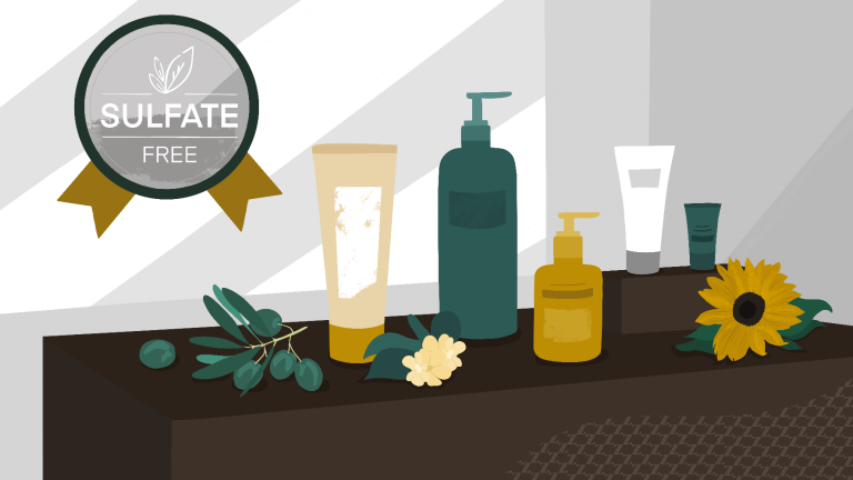 The 6 Best Sulfate-Free Facial Washes (& Cleansers)