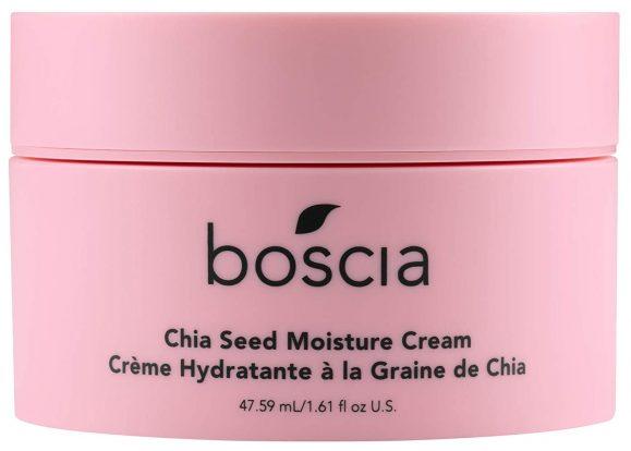 boscia Chia Seed Moisture Cream
