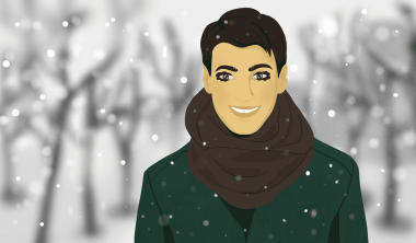 best winter face moisturizer