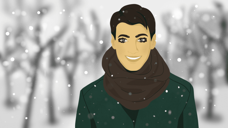The 4 Best Winter Face Moisturizers (A Derm's Guide)