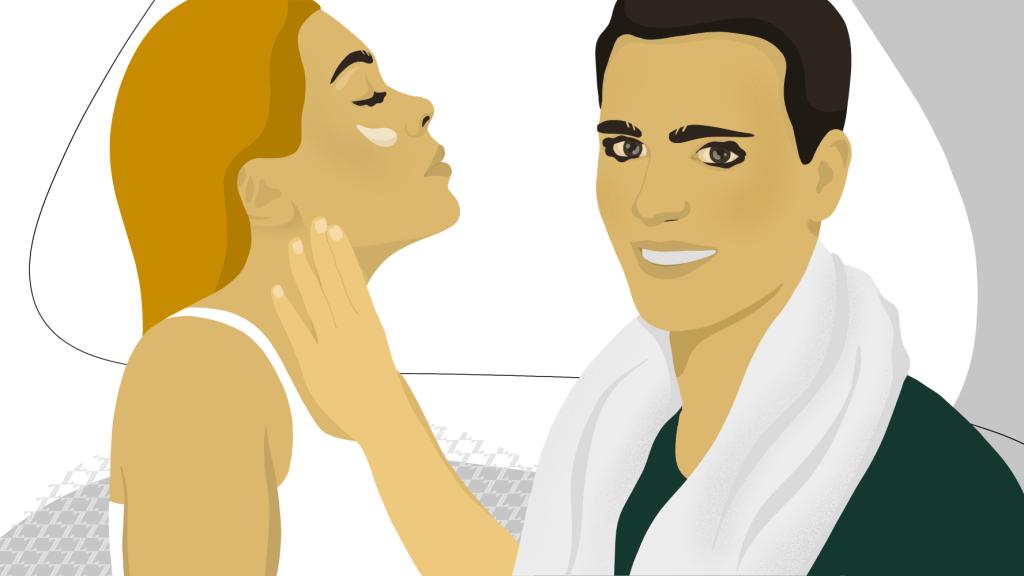 skin-care-routine-20s