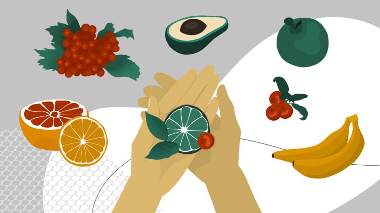 The Ultimate Antioxidant Skin Care Regimen (A Derm's Guide)