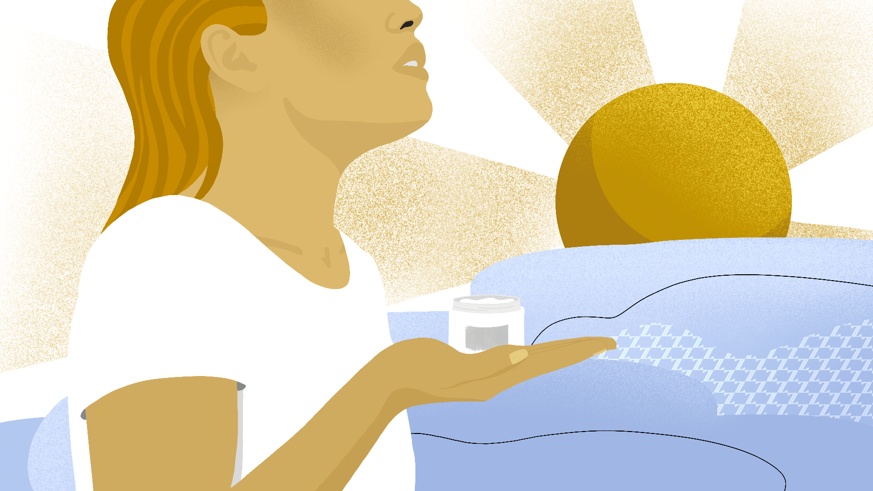 Why is sunscreen so important?