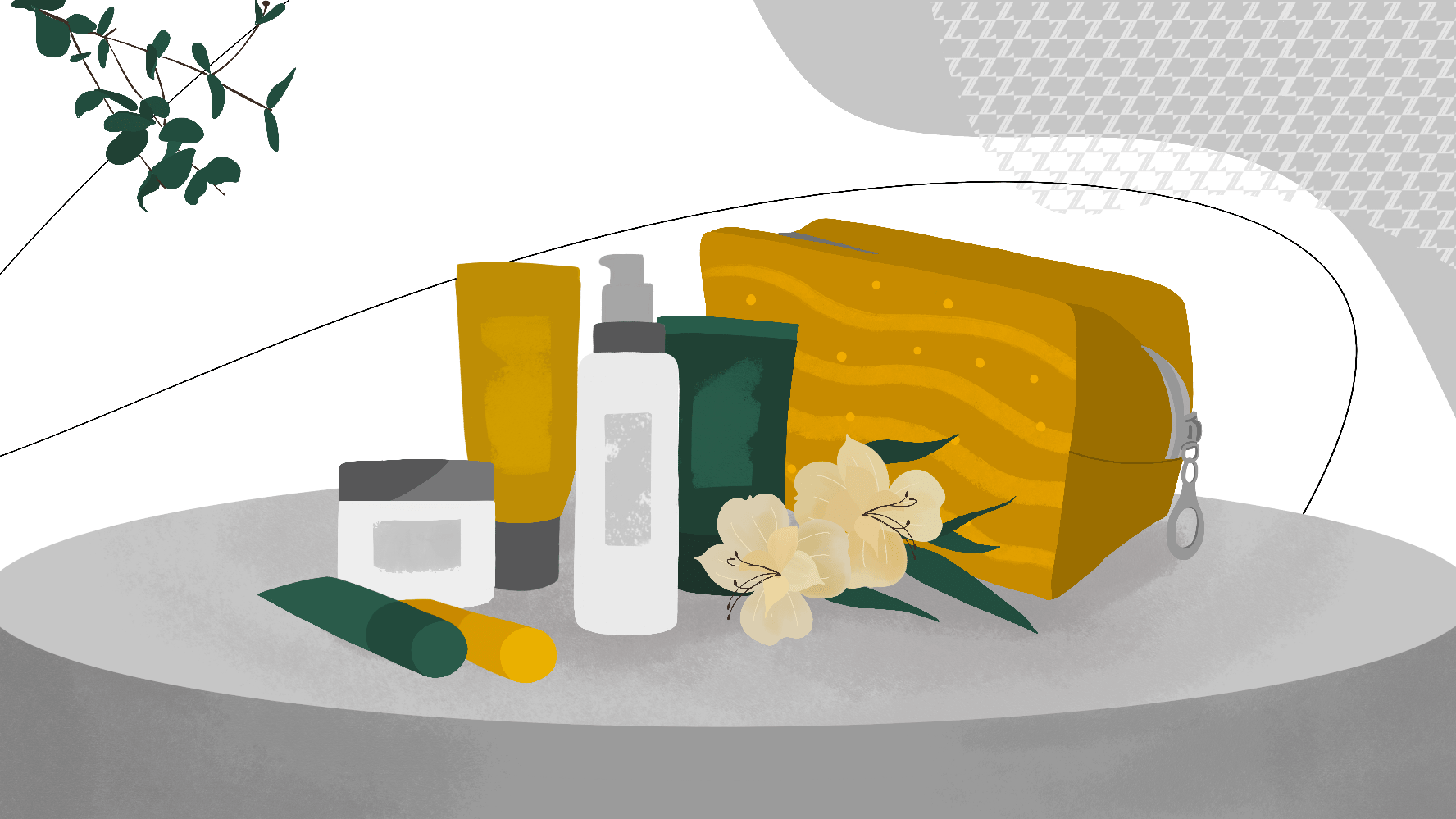 benefits of moisturizers with other products