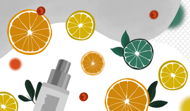 best vitamin c cleanser