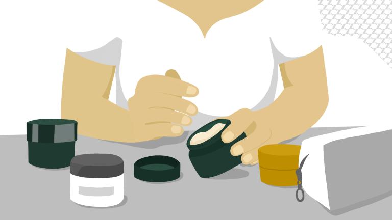 Does A Moisturizer Expire? A Guide on Skincare Expiration