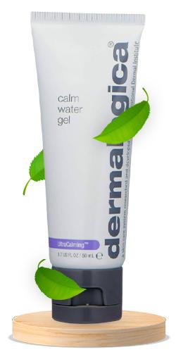 Dermalogica Calm Water Gel