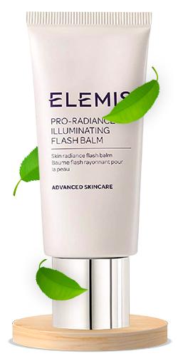 ELEMIS Pro-Radiance Illuminating Flash Balm