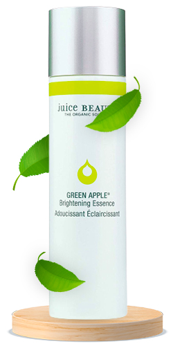Juice Beauty Green Apple Brightening Essence