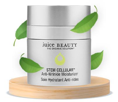 Juice Beauty Stem Cellular Moisturizer