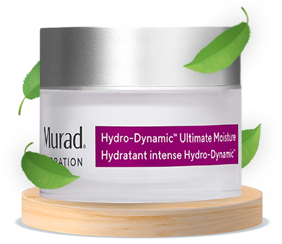 Murad Hydration Hydro-Dynamic Ultimate Moisture